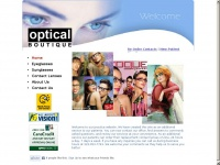 optical-boutique.com