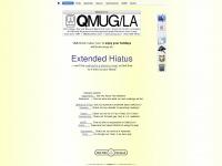 Qmug.org