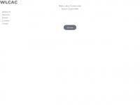 wlcac.org