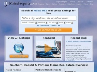 mymaineproperty.com