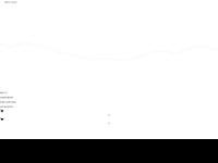 eastsidevelo.org