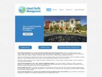 inlandpacificmanagement.com