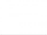 marinaplasticsurgery.com
