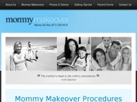 amommymakeover.com