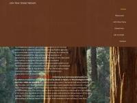johnmuir.org