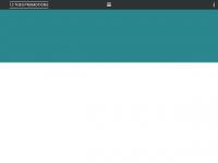 12toes.com