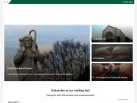saintdunstanchurch.org