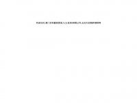 huntington-beach-homes-for-sale.com