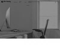 alicemanningdesign.com