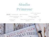 studioprimrose.com