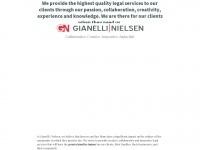 gianelli-law.com
