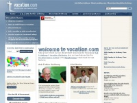 vocation.com
