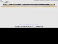 chevroletofmontebello.com