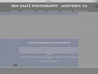 benkaatzphotography.com