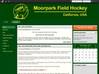 moorparkfieldhockey.com