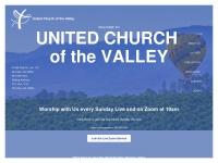 ucvchurch.org