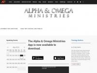 aomin.org