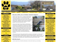 Newbury Park Website