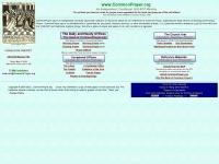 Commonprayer.org