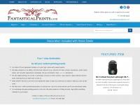 fantasticalprints.com