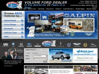 galpin.com