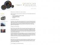 motronixauto.com