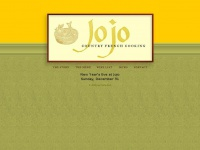 jojorestaurant.com