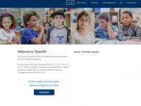 thornhillschool.org