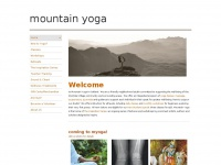M-yoga.org