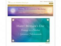 siddhayoga.org