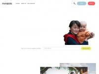 Pioneers.org