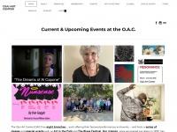 ojaiartcenter.org