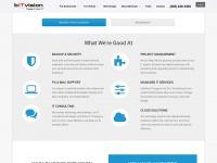 bitvision.com