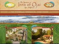 iguanainnsofojai.com