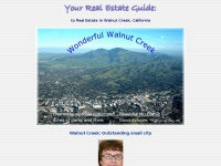 walnut-creek-california-real-estate.com