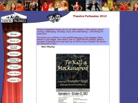 Theatrepalisades.org