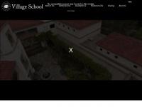 village-school.org