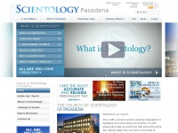 scientology-pasadena.org