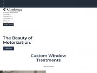 comfortex.com