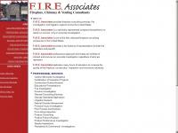 fireassociates.org