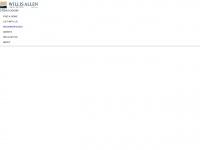willisallen.com
