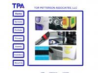 tpa-design.com