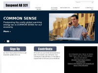 suspendab32.org