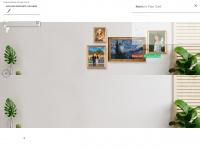 1st-art-gallery.com