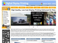 digital-display-printing.co.uk