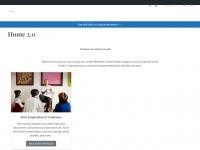 artistsnetwork.com