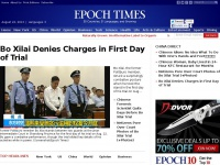 theepochtimes.com Thumbnail