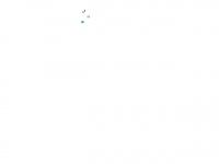 Nimlok.co.uk