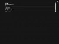 ottoantoine.com