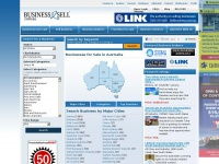 business2sell.com.au